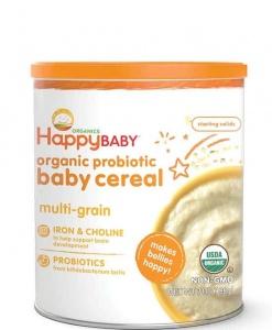 Cereal-Multigrain